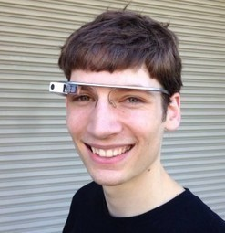 Samsung vs. Google - Wearable Technology - Java Cup News | Wearable Technology | Scoop.it