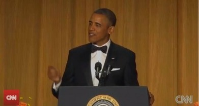 President Obama: 'I've Got 99 Problems and now Jay-Z is One' | Positively Political | Scoop.it