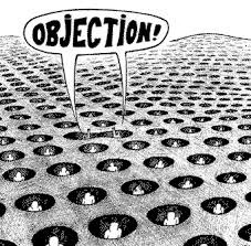More Information   Conscientious Objection   Scoop.it