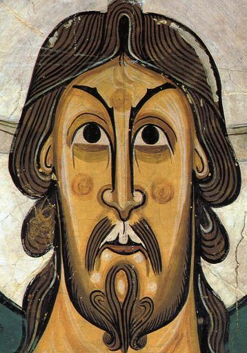 Saint Climent de Taüll (MNAC) | Rebollarte | Scoop.it