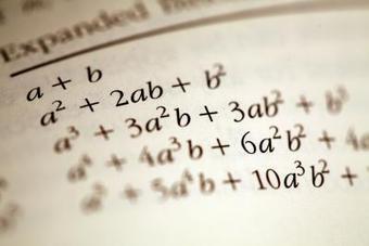 Variables dependientes, independientes y controladas | Fundamentos estadísticos | Scoop.it
