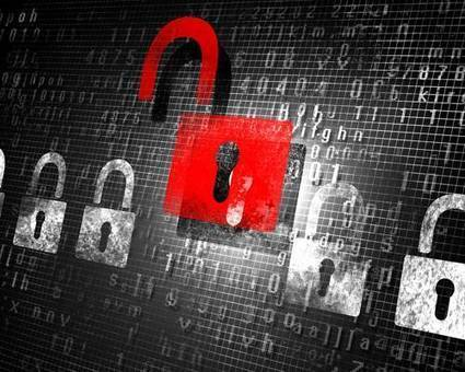 Is Hosted PBX Vulnerable over Public Networks? | Voip information | Scoop.it