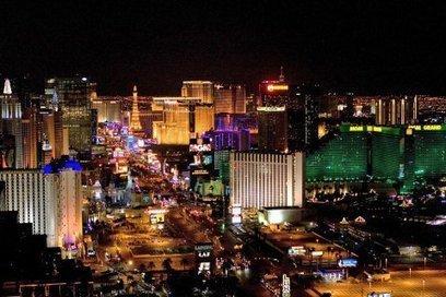 Le salon de l'électronique de Las Vegas commence mardi, quelles ... - Objectif News | SIGFOX (FR) | Scoop.it