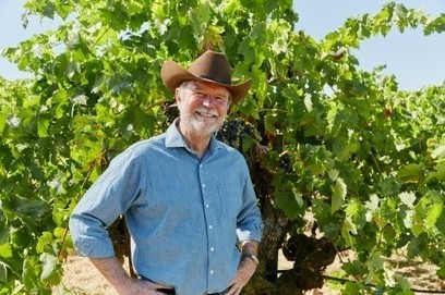 How California built its industry: 'We sold all the #wine ourselves' | Vitabella Wine Daily Gossip | Scoop.it