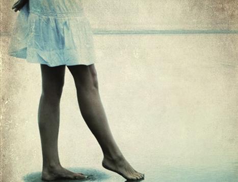 Découvrez la sélection Cultura et tentez de gagner l'un des livres ... - Femme Actuelle | Fondation Cultura | Scoop.it