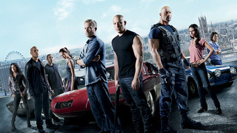 How Fast & Furious Became Hollywood's Most Fascinating Franchise - IGN | CLOVER ENTERPRISES ''THE ENTERTAINMENT OF CHOICE'' | Scoop.it
