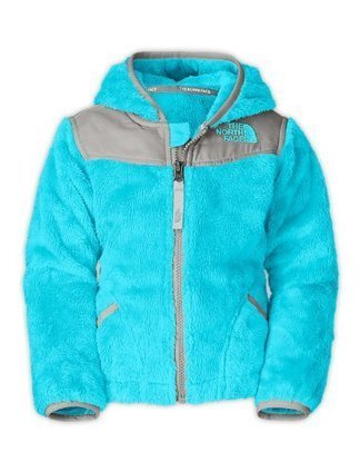 The North Face Toddler G Oso Style: ATDH-FU9 Size: 3T | from my desk | Scoop.it