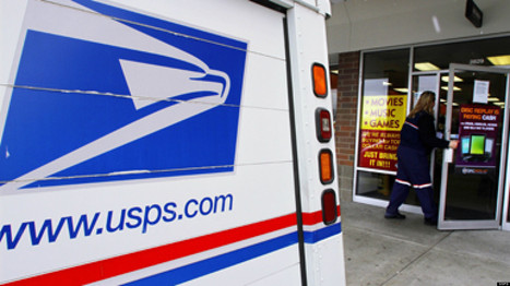 The Post Office Lost $2 Billion In Just 3 Months | Xposing Government Corruption in all it's forms | Scoop.it
