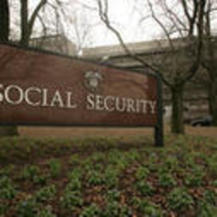 Inefficiencies contribute to SSA's problems | Social Security Disability | Scoop.it
