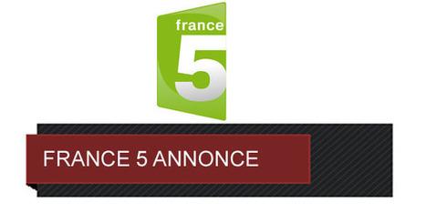 Producteurs, réalisateurs, auteurs : Appel à projets France 5 : Duels, nouvelle collection documentaire | Media un autre regard | Transmedia issues & Newsgames | Scoop.it