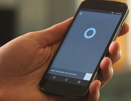 Microsoft delays launch of Cortana for Android from June to July | Technology | Scoop.it