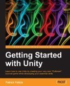 Getting Started with Unity - PDF Free Download - Fox eBook | MSc | Scoop.it