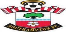 Buy Southampton Ticket, Europa League Tickets | Europa League Tickets | Scoop.it