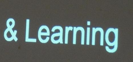 E-learning et serious games progressent dans les entreprises ... | Economie numérique NC | Scoop.it