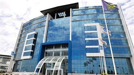 La Banque Africaine de Développement à la rescousse d'Ecobank..@Invesorseurope#Mauritius | Investors Europe Mauritius | Scoop.it
