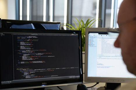 Pas de transformation numérique sans API... Mais c'est quoi au fait ? | API | Scoop.it