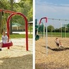 Playgrounds - Where Kids Can Grow and Flourish