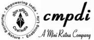 CMPDI Recruitment 2014 www.cmpdi.co.in Junior Scientific Assistant Stenographer Jobs Apply Online | latest Government jobs | Scoop.it