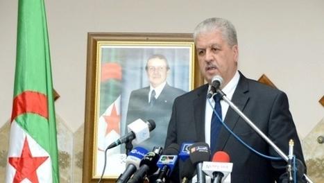 L'avenir de l'Algérie est dans ses Haut Plateaux et la compétence de ses jeunes | CIHEAM Press Review | Scoop.it