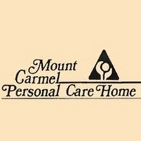 CarmelPersonalHome - YouTube | Retirement Community in McDonough | Scoop.it