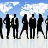 Entrepreneuriat et Start-up