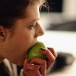 Descubren compuesto en la manzana que combatiría la obesidad | Body Sanctuary | Scoop.it