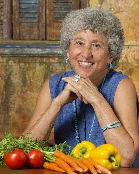 Rice is Nice: Marion Nestle on the Science of Calories | Foodie | Scoop.it