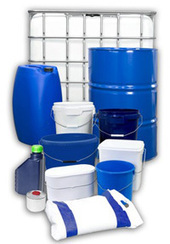 Feige :: Liquid Filling Equipments in singapore | system in singapore | suppliers and manufacturers | Informaton Technologies | Scoop.it