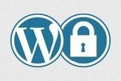 WordPress SSL setup tips & tricks • Yoast | Small Business SEM, SEO & Google Places Optimization | Scoop.it