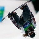 Shaun White, boss des X Games Europe 2012 de Tignes | Extreme Ride | Scoop.it