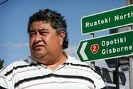 Tuhoe envoys plan Scotland trip - National - NZ Herald News | Referendum 2014 | Scoop.it