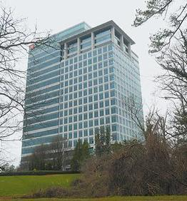 Crocker submits dual Buckhead tower proposal to state - Atlanta Business Chronicle (blog) | SFL Development | Scoop.it