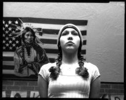 Pablo students capture tribal history, community through a lens - Ravalli Republic | EHSSP History | Scoop.it