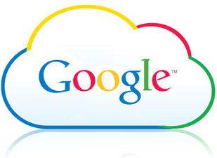 6 fonctions indispensables à tester sur Google Photos | netnavig | Scoop.it