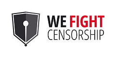 RSF launches new anti-censorship website, features short-lived independent ... - Knight Center for Journalism in the Americas (blog) | should sexual content, nudity, and violence be censored on T.V. | Scoop.it