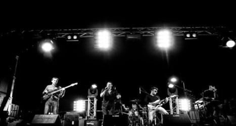 Trasmettere con la musica, questi sono i DEMETRA - la VOCE del TRENTINO | Il Rock Emergente Italiano | Scoop.it