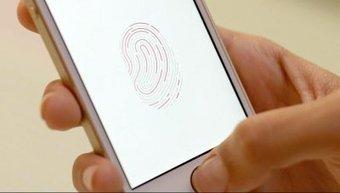 PayPal intègrera Touch ID comme moyen de paiement - GAMERGEN | Banking | Scoop.it