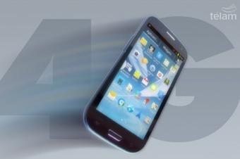 Todo lo que hay que saber sobre el 4G, la nueva tecnología para ... - Télam | MSI | Scoop.it