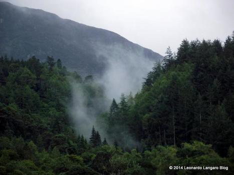 Os lagos de Killarney | Leonardo Langaro Blog | Scoop.it