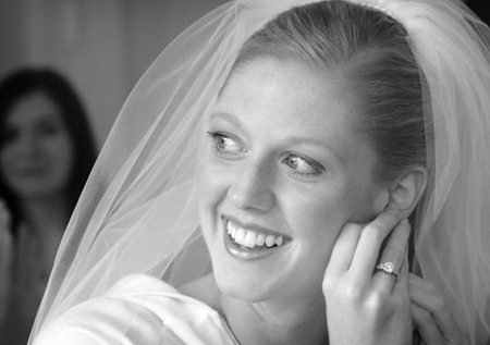 Learn Wedding Photography from the Pros | For the love of Photography | Scoop.it