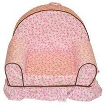 Buying And Reviews zeed82 Low Price Online!! 2013. #1 Check Price Personalized Sweet Jane Toddler s First Chair | Buying And Reviews zeed82 Low Price Online!! 2013. | reviews | Scoop.it