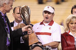 OU & Bob Stoops In Need Of A BCS Championship In 2012 | Sooner4OU | Scoop.it