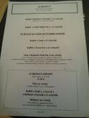 Brunch au «Basilic Café» | TOPFOOD Lille | Scoop.it