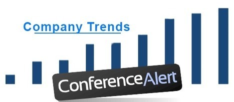 Make high professionalism by checking regular conference alerts | conference | Scoop.it