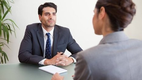 6 Ways to Ask Your Boss for Better Work-Life Balance | Work-Life Balance | Scoop.it