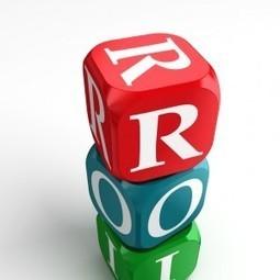 Was das Content-Marketing bringt | Online Marketing | Scoop.it