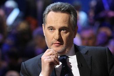 L'Ukraine interdit Euronews sur son territoire | Mediapeps | Scoop.it