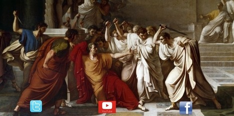 Youtube est-il toujours incontournable ? | Fuel for digital strategic marketers | Scoop.it