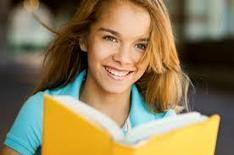 To Buy College Essay Paper Was Never Easier | customassignmentservice | Scoop.it