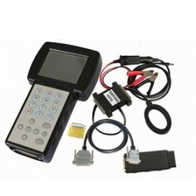 Hot Sale Data Smart 3+ Immo full package - Autonumen.com | New Arrival | Scoop.it